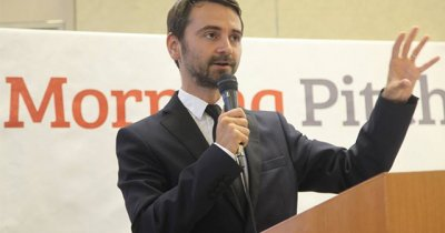 Marketizator primește un milion de euro investiție de la fondul Catalyst România