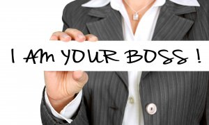 #Utile - Sity - Manageriază-ți eficient echipa