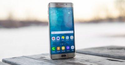 Mihai Pohonțu, VP Samsung: oportunități pentru startup-uri pe platforma sud-coreenilor
