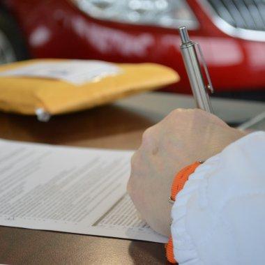 Știrile zilei - Greșeli juridice pe care le fac companiile la început de drum