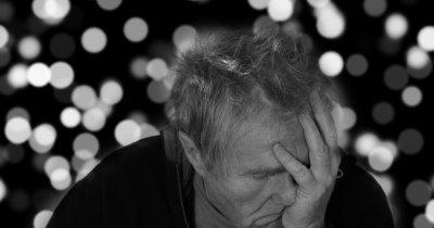 Telekom a lansat un joc pe mobil care ajută cercetătorii medicali să înțeleagă mai bine demența