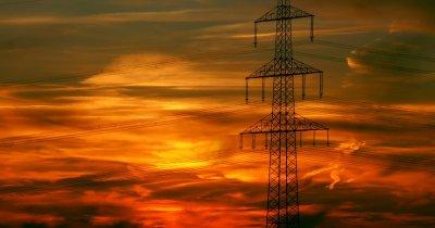 Vrei să schimbi industria energiei electrice cu ajutorul tehnologiei? Hackathon la București pe 4 iunie