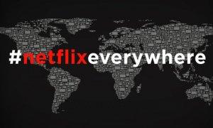 Netflix vine la ICEEfest pentru prima prezentare din Europa de Est
