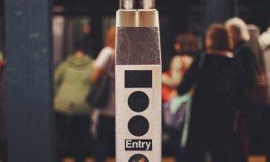 200 Seconds of Fame - 20 startup-uri preselectate pot ajunge în finala de la ICEEfest