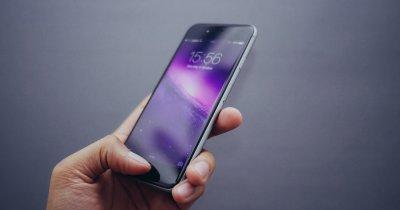 #Utile - Signup! - Alertă prin SMS de fiecare dată când cineva se înregistrează pe site-ul tău