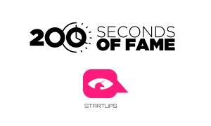 Finaliștii 200 Second of Fame - 12 echipe urcă pe scenă la ICEEfest