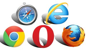 UR Browser, navigatorul european care intră în competiție cu giganții americani
