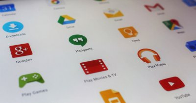 75% din tranzacțiile mobile din Europa Centrală și de Est sunt finalizate pe terminale cu Android