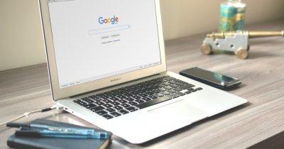 Viteza internetului în lume: România nu mai este în top 10