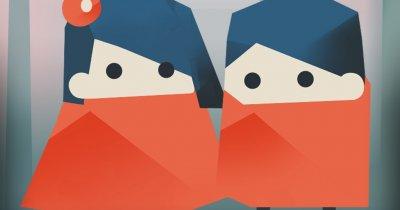 Link Twin - jocul românesc dezvoltat în incubatorul Carbon, lansat pe telefoanele Samsung