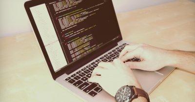 Peste 50 de startup-uri europene pe scena How to Web conference 2016