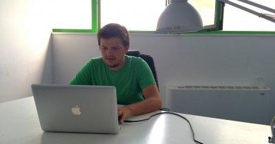 Cum să angajezi mai ușor în IT? SkillView e site-ul făcut de un român care ajută firmele să găsească oameni