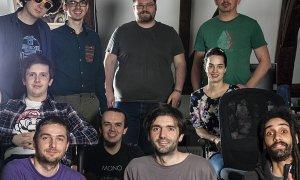 Cei care țin site-urile în picioare - Presslabs, de la 0 la jumătate de milion de euro pe an