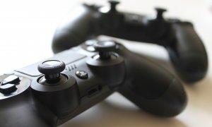 Giganții industriei mondiale de gaming își dau întâlnire în București, la DEV.PLAY