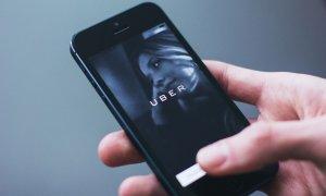 Turiști din 118 orașe din toată lumea au folosit Uber în timpul Untold
