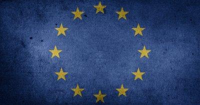 Ministrul Fondurilor Europene a publicat un raport al primelor 100 de zile de mandat guvernamental