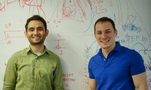 T-Me Studios, singurul startup local acceptat la programul Startup Europe Comes to Silicon Valley