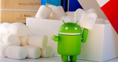 Redraw Keyboard, aplicația care înlocuiește tastatura din oficiu de pe telefoanele Android, a fost vânată de Product Hunt