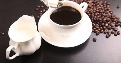 """350.000 euro pentru lansarea Brewtiful, primul espresso bar """"retail-in-retail"""" din România"""
