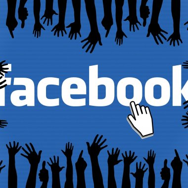 Știrile zilei - 11 octombrie - S-a lansat Facebook Workplace