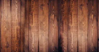 Creativ în România - Woodish, o afacere cu miros de lemn