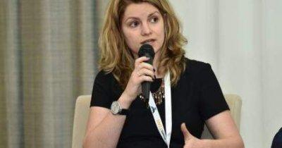 Noul director al Google România