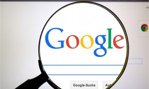 """Știrile zilei - 14 octombrie - Google a scos un """"Bullshit Detector"""""""