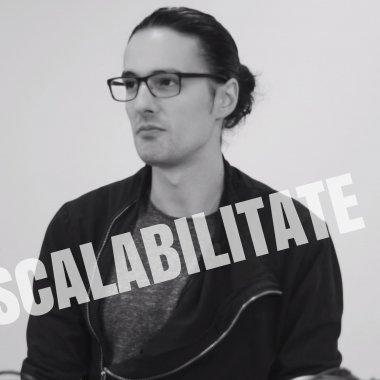 Ce înseamnă scalabilitatea?