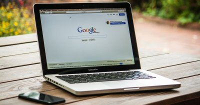 Google cheamă startup-urile românești la Varșovia