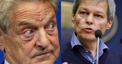 Lista lui Soros din România. Cum a manipulat un site folosindu-se de lipsa ta de cunoștințe despre internet