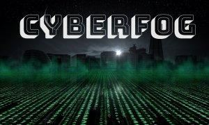 Ploieșteanul care construiește soldații de teracotă ai internetului - CyberFog