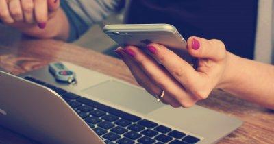 Facturare pentru Milennials - BillMe nu-i lasă pe clienți să uite de plata către tine