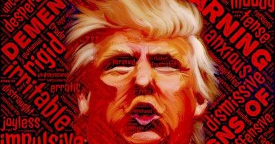 Influența președintelui Donald Trump asupra startup-urilor