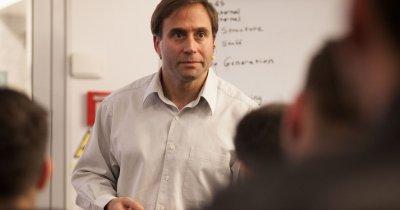 Cauți bani? Robert Neivert (500 Startups, Qualitance) îți spune cum trebuie abordat un investitor