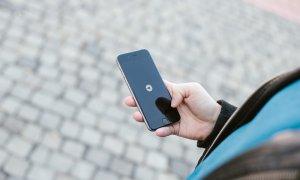 Extindere accelerată pentru Uber: de azi aplicația merge în Timișoara