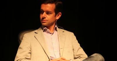 Știrile zilei - 23 noiembrie - Twitter a blocat contul de Twitter al CEO-ului său