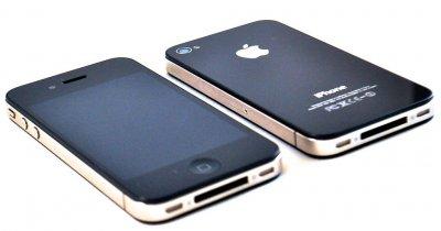 Ștrile zilei - 24 noiembrie - Un iPhone 4 a supraviețuit un an pe fundul unui lac înghețat