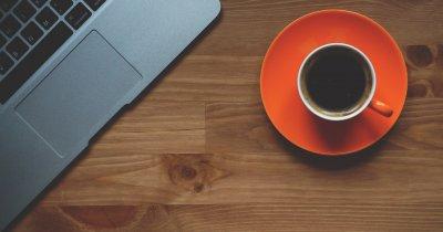 Technolust by start-up.ro. Ne extindem - ajută-ne să înțelegem ce vrei