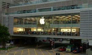Știrile zilei - 28 noiembrie - Apple adoră să omoare porturi și jack-uri