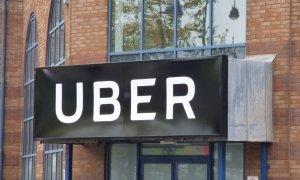 Primul pas spre reglementarea Uber și Taxify se discută mâine la Curtea Europeană de Justiție