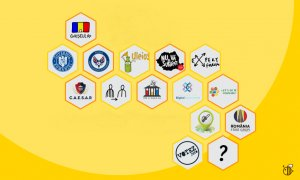 O nouă aplicație civică pentru România
