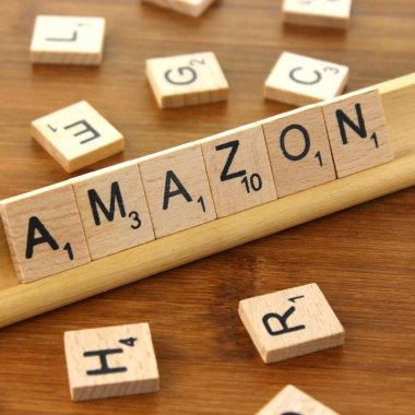 Amazon Go, un pas spre hipertehnologizare și spre transformarea interacțiunii umane în produs