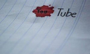 Topul celor mai populare videoclipuri de pe YouTube în 2016 în România