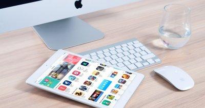 Votează pentru aplicațiile anului 2016