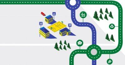 Cele 13 proiecte de antreprenoriat social câștigătoare la Idei din Țara lui Andrei