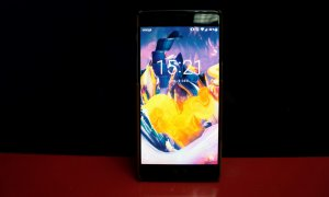 OnePlus 3T - Lux ieftin [REVIEW]
