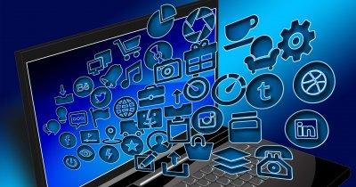 IMM-urile și online-ul: două treimi dintre cei care nu au site consideră că nu au nevoie
