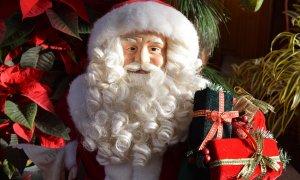 Știrile zilei – 19 decembrie – iarnă, cadouri și mașini autonome