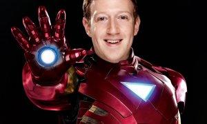 Știrile zilei – 20 decembrie – Zuckerberg o ia pe drumul lui Iron Man, iar cehii fac baterii cu nanotehnologie