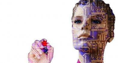 Nanotehnologie, AI și noua generație de gadgeturi: tendințele lui 2017 în tech